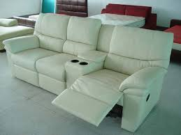 magnificent sofas with recliners with 46 sectional sofas with