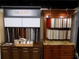 usa kitchens and flooring 121 harding avenue bellmawr nj kitchen