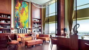 Home Interior Design Jalandhar by Interior Design Ideas To Make Your Home Look Like A Luxury Hotel