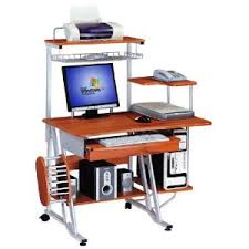 Ergonomics Computer Desk The Best Ergonomic Office Desk