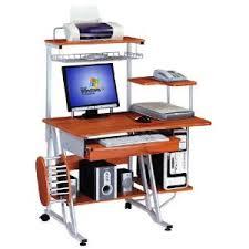 Ergonomic Home Office Desk The Best Ergonomic Office Desk
