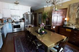 landmark or no 1816 home is a soho gem wsj