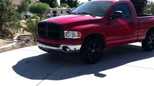 2002 dodge ram rims plasti dip 2004 dodge ram 1500 grill wheels and lug nuts