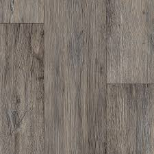 Distressed Laminate Flooring Home Depot Trafficmaster Take Home Sample Barnwood Oak Grey Vinyl Sheet 6