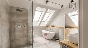 bathroom design trends bathroom design trends for 2017 builders surplus within bathroom
