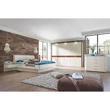 le f r schlafzimmer helles modernes schlafzimmer komplett eingerichtet mit dieter