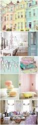 Trends In Home Decor Trend Alert Pastel Trend In Home Decor Pastels Pastel Colors
