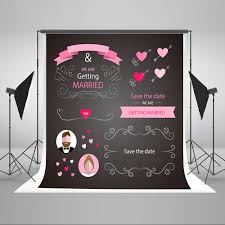 wedding backdrop name 100 wedding backdrop name design fort wayne wedding venues