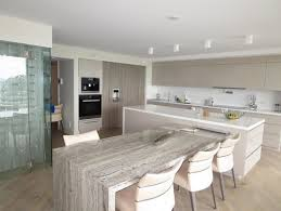 home design solutions inc 4 neutral kitchens we love steel design solutions