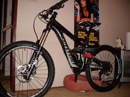 claymore cannondale claymore and jekyll mtbr com