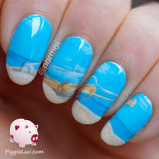 new summer nail art designs nail color trends 2015 beststylocom