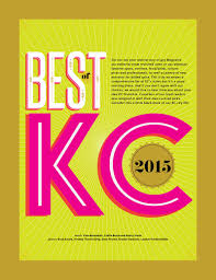 best of kc 2015 435 magazine august 2015