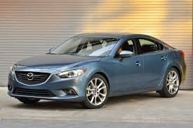 all mazda models used 2015 mazda 6 for sale pricing u0026 features edmunds