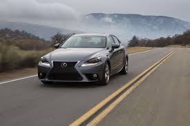 price of lexus car in usa 8 cars most and least likely to get tickets in 2016 automotive