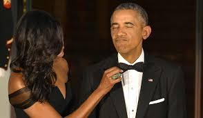 new explosive tell all book reveals secrets of barack obama u0027s life