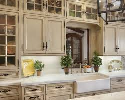 antique glazed kitchen cabinets antique glazed cabinets houzz
