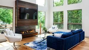 50 modern living house ideas 2016 luxury design ideas part 1