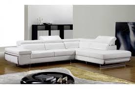canapé d angle 6 places canapé d angle en cuir italien 5 6 places guci mobilier privé