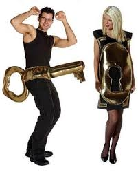 Funny Dirty Halloween Costumes Images Dirty Couple Halloween Costumes 44 Homemade Halloween
