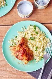245 best crockpot recipes paleo primal images on pinterest