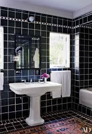 Luxury Bathrooms 10 Luxury Bathrooms In Celebrity Homes You Should See