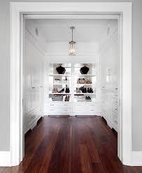 Transitional Master Bedroom Ideas Master Bedroom Closet Ideas Closet Transitional With Built In