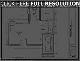 100 design bathroom floor plan universal design aging in