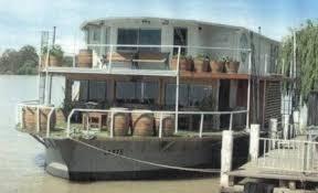 houseboat in south australia boats u0026 jet skis gumtree