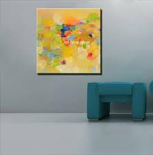 kitchen modern art aliexpress com buy large canvas wall art modern design kitchen