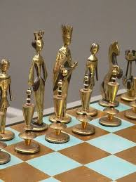 beautiful chess sets 783 best chess sets images on pinterest chess boards chess games