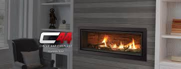 the fireplace place nj enviro home