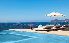 me ibiza santa eulalia del rio spain the leading hotels of