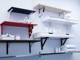 etagere cuisine ikea etagere de cuisine ikea charmant studio transformer une tagre
