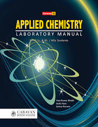 100 chemistry 02 introduction to chemistry laboratory manual