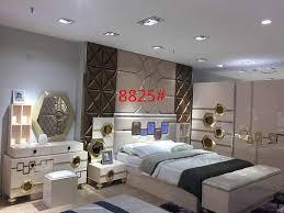 chambre toute chambre à coucher toute neuve à djibouti