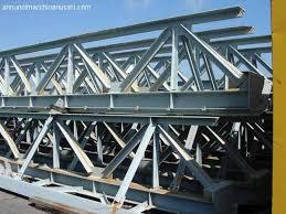 capannone smontabile usato vendo miniescavatore capannone in acciaio usato