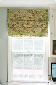 Kitchen Curtain Ideas by 9 Best Curtain Rod Images On Pinterest Curtains Curtain Ideas