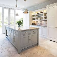 country kitchen ideas pictures modern country kitchen decor top 25 best modern country kitchens