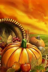 25 festive thanksgiving themes desktop wallpapers