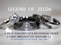 batman wedding ring set these are the ultimate wedding rings for geeks