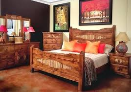 bedroom expressions customize bedroom sets custom wood bedroom furniture phoenix