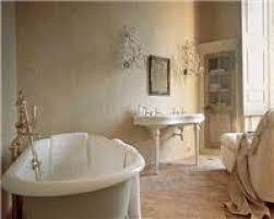 modern bathroom high resolution image bathroom design designer