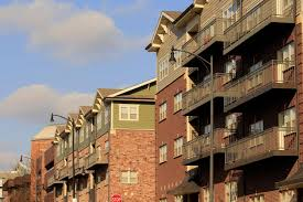 4 questions every would be multifamily investor should ask