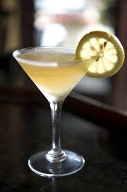 pineapple martini recipe honey badger martini 1 25 oz tuaca 5 oz pineapple juice 2 oz