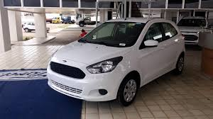 Common Ford Ka 2019 Price Latest Model Release Date Fast Speed @BT77