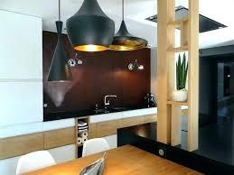 cuisine pour petit espace meuble cuisine petit espace cuisine equipee petit espace petit