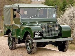 land rover experience defender land rover heritage driving experience