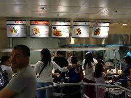 ikea dubai choices picture of ikea restaurant dubai tripadvisor