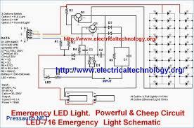 light wiring diagram for kitchen dolgular com