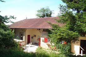 chambre d hote eu chambre d hôtes à vendre louhans bourgogne 13141 burgundy4u eu